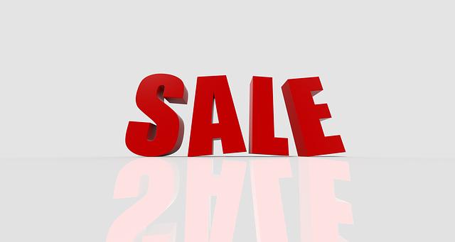 aaafencemaster.com - Sale Price