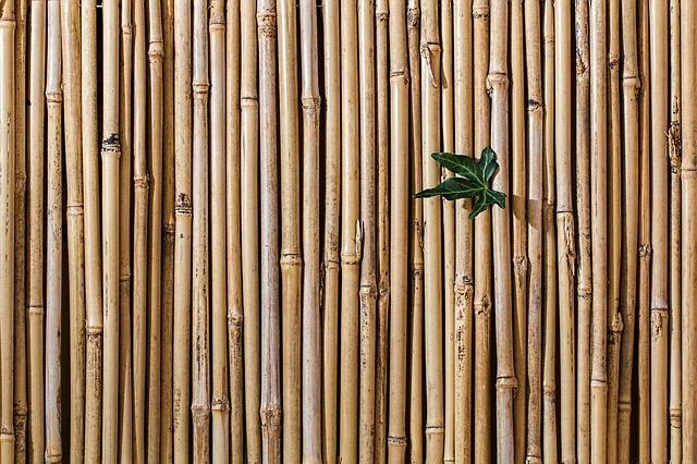 aaafencemaster.com - bamboo