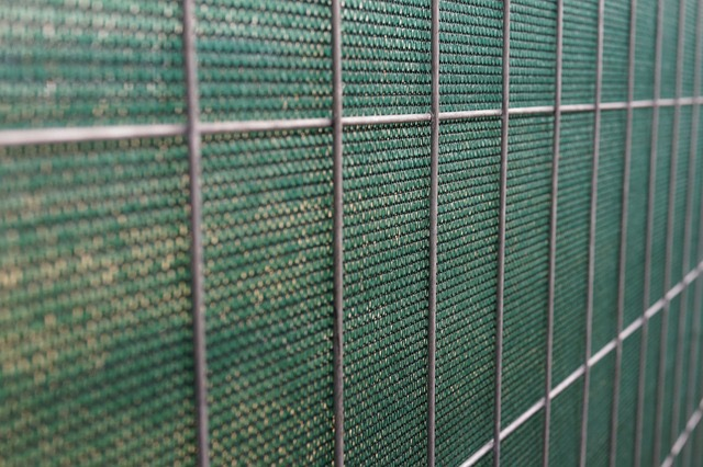 aaafencemaster.com-chain-fence