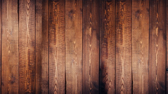 aaafencemaster.com - stand wood fence