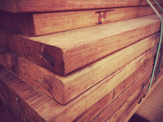 aaafencemaster.com - wood-for fence