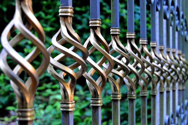 AAA-Fence-Master-Fence-Wrought-Iron-1