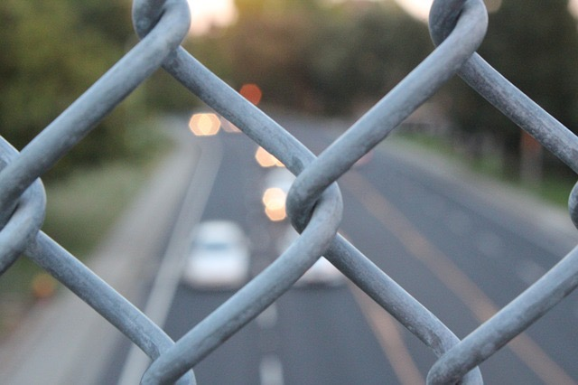aaafencemaster.com-chain link fence