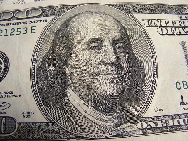 aaafencemaster.com - money