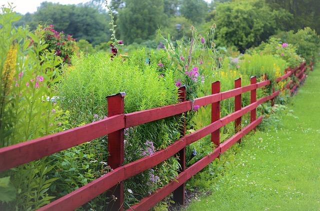 aaafencemaster.com - nice wood fence