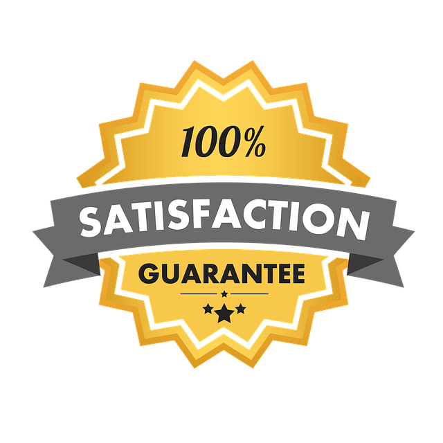 aaafencemaster.com - satisfaction-guarantee