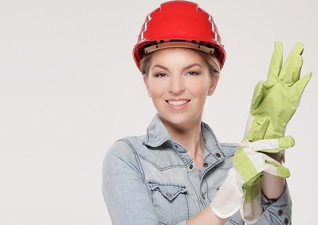 aaafencemaster.com - women contractor